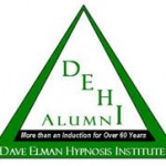 DEHI Alumni Final logo.small(2)