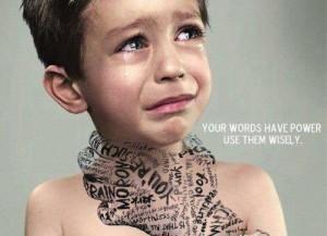 woorden kind