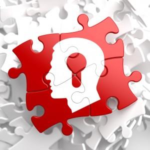 puzzel brein site