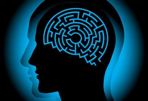 Allround Hypnosetherapeut worden?